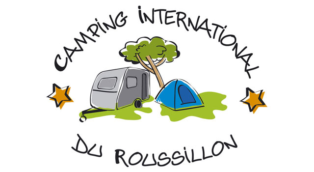 Camping International du Roussillon **