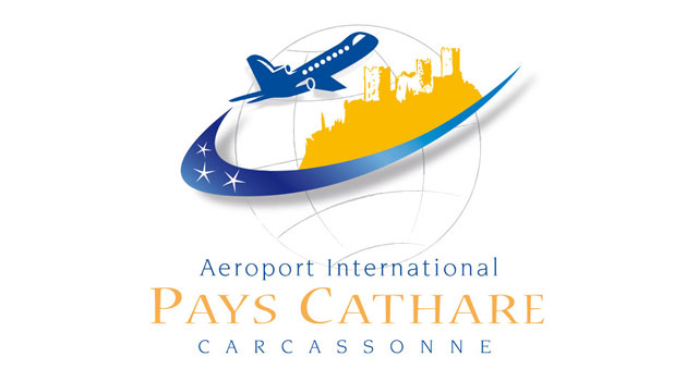 Aéroport Pays Cathare
